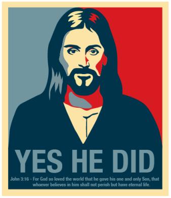 Jesus_is_bigger_than_Obama_by_Agalychnis