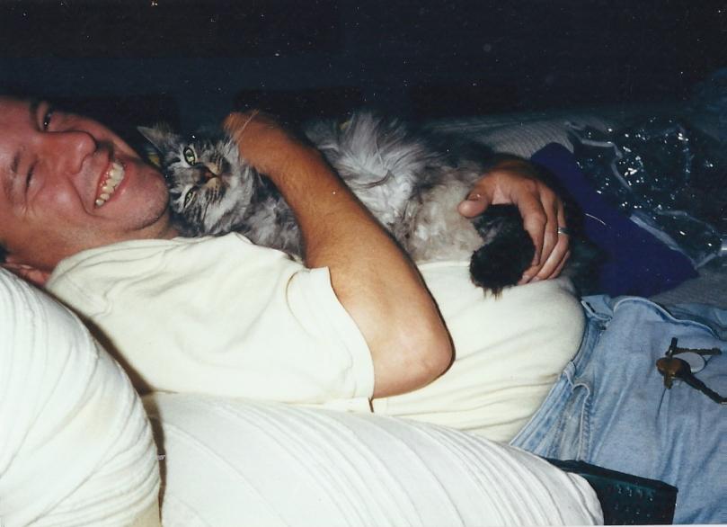 dad_cat2